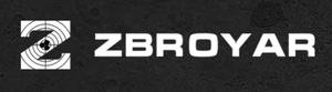 Kulgevär Zbroyar Z15 .223R Marksman